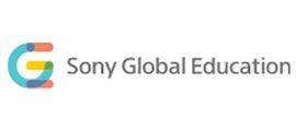 索尼国际教育