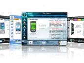 91手机助手带来软件安装轻松新体验 软件安装到卡上