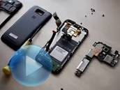 小米手机深度拆解视频 拆机帝真实评价