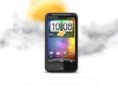 HTC Desire HD安卓4.0.3刷机ROM WIFI增强 归属地 本地化