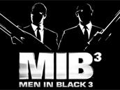 MIB 星际战警 3   Gameloft官方出品