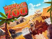 奇迹动物园:动物救兵!  动物园是否已经成了儿时的回忆?