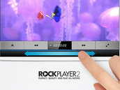 RockPlayer2 视频播放 | 手机播放器元老级别归来