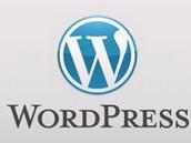手机写博客 WordPress for Android评测