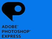 数字暗房 安卓版PhotoShop软件评测