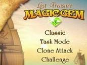 钻石魔法 Magic Gem II游戏视频教程