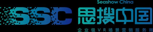 杭州思搜网络科技有限公司