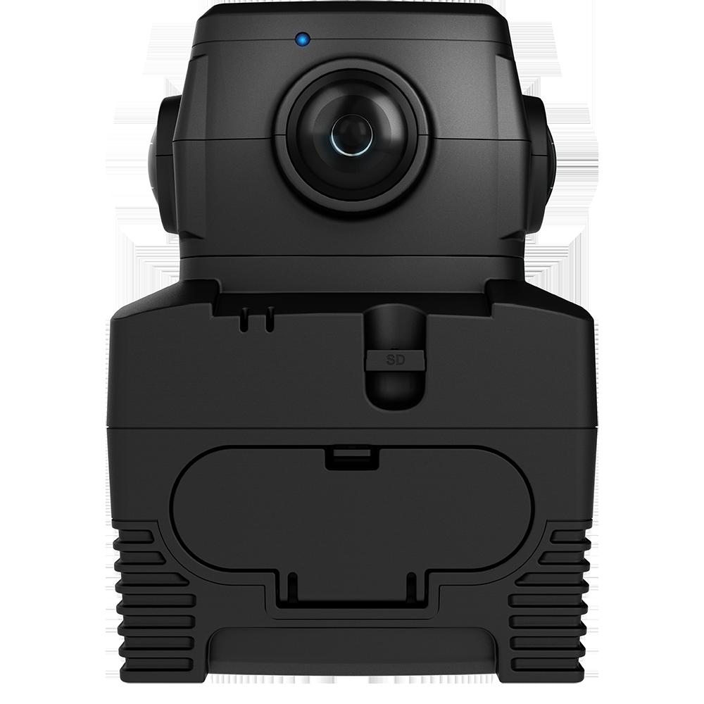 iris360