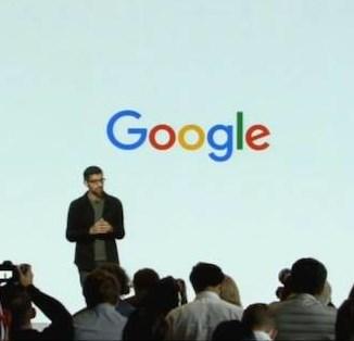 谷歌发布会被吐槽史上最无趣,究竟是突出制造还是创...