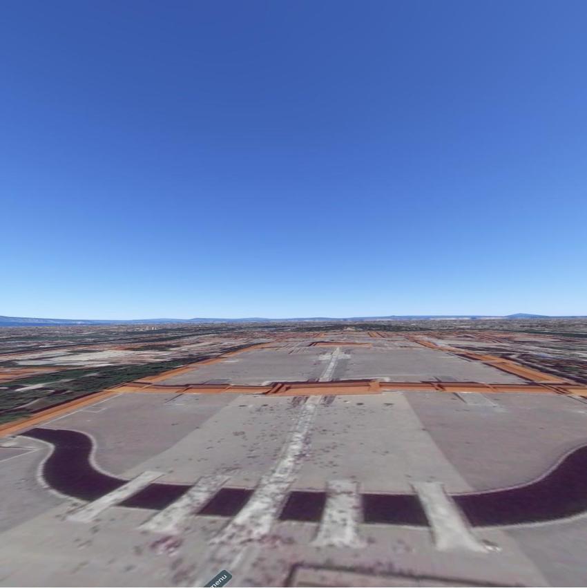 谷歌新发Google Earth VR上手测评!漫游世界爽到飞起