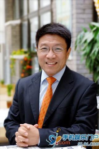 视中国为发展起点 诺西获27份LTE合同