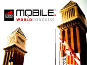 Android每周导读之MWC 2011当霸主[独家]