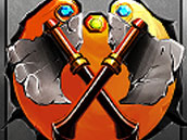 真3D塔防手游《怒火》10月12日火爆上线